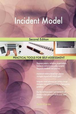 Incident Model Second Edition (Paperback)