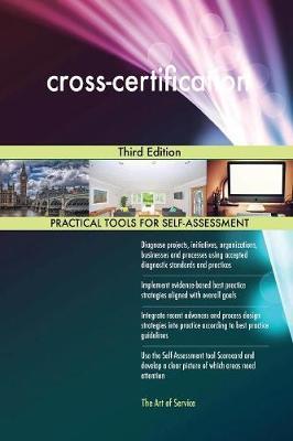 Cross-Certification Third Edition (Paperback)