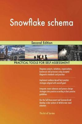 Snowflake Schema Second Edition (Paperback)