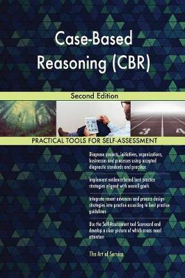 Case-Based Reasoning (Cbr) Second Edition (Paperback)