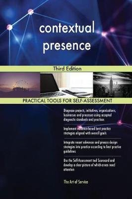 Contextual Presence Third Edition (Paperback)