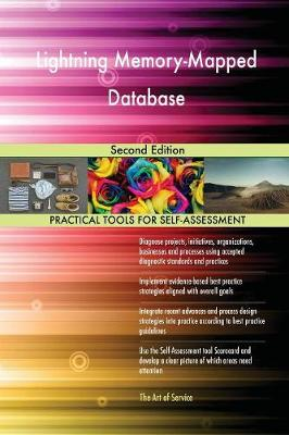 Lightning Memory-Mapped Database Second Edition (Paperback)
