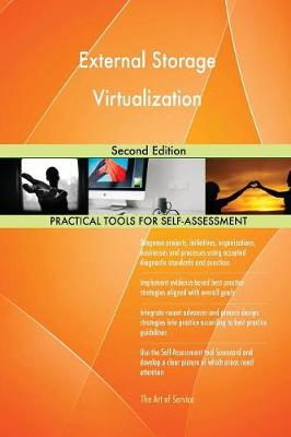 External Storage Virtualization Second Edition (Paperback)