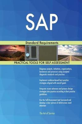 SAP Standard Requirements (Paperback)