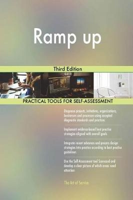 Ramp Up Third Edition (Paperback)
