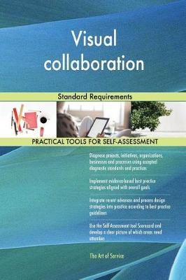 Visual Collaboration Standard Requirements (Paperback)