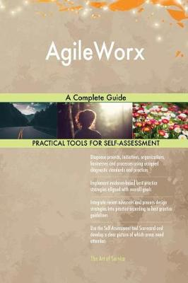 Agileworx a Complete Guide (Paperback)
