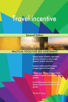 Travel Incentive Second Edition (Paperback)