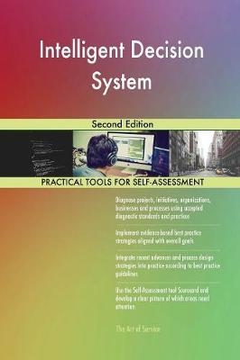 Intelligent Decision System Second Edition (Paperback)