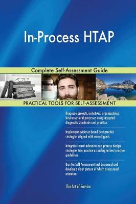 In-Process Htap Complete Self-Assessment Guide (Paperback)