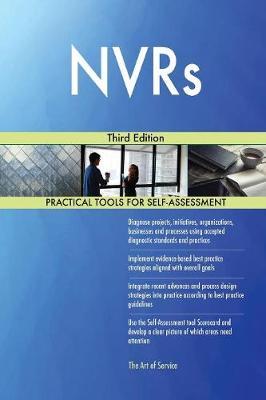 Nvrs Third Edition (Paperback)