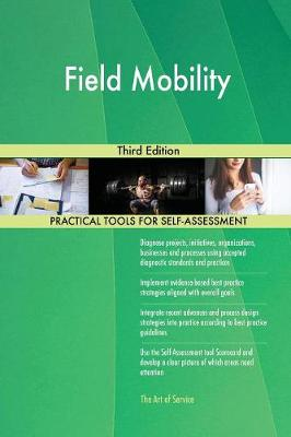 Field Mobility Third Edition (Paperback)