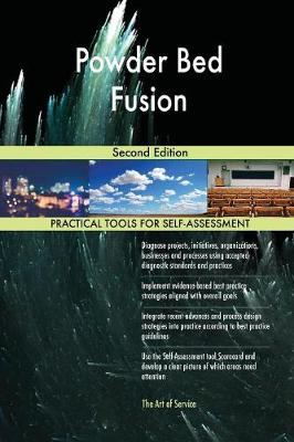 Powder Bed Fusion Second Edition (Paperback)