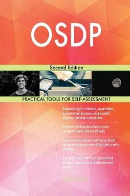 Osdp Second Edition (Paperback)