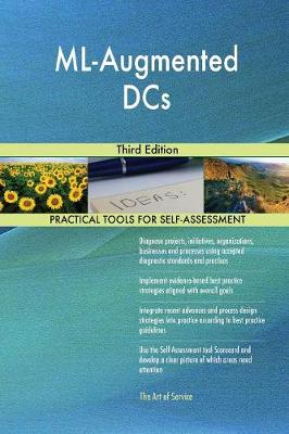 ML-Augmented Dcs Third Edition (Paperback)