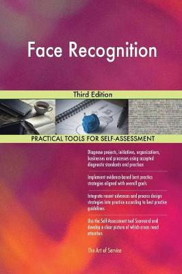 Face Recognition Third Edition (Paperback)
