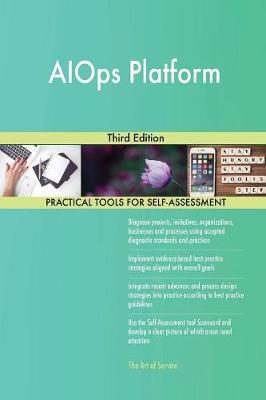 Aiops Platform Third Edition (Paperback)