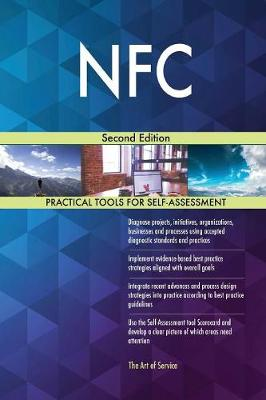 Nfc Second Edition (Paperback)