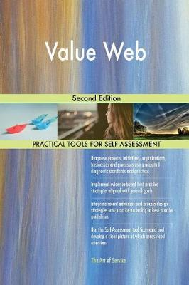 Value Web Second Edition (Paperback)