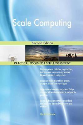 Scale Computing Second Edition (Paperback)