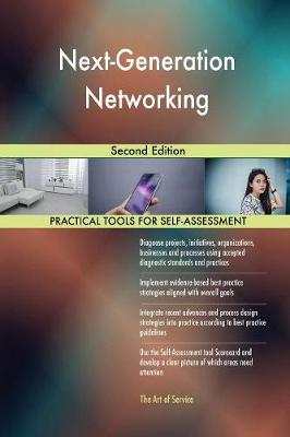 Next-Generation Networking Second Edition (Paperback)