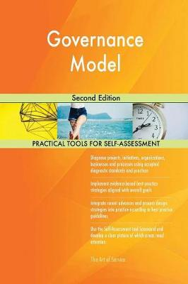 Governance Model Second Edition (Paperback)