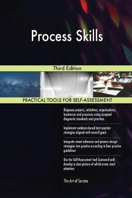 Process Skills Third Edition (Paperback)