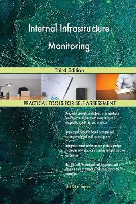 Internal Infrastructure Monitoring Third Edition (Paperback)