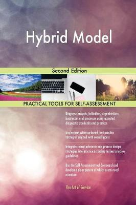 Hybrid Model Second Edition (Paperback)