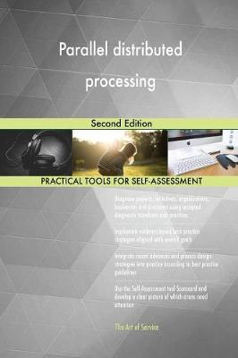 Parallel Distributed Processing Second Edition (Paperback)