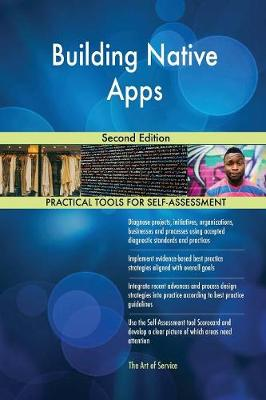 Building Native Apps Second Edition (Paperback)