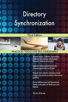 Directory Synchronization Third Edition (Paperback)