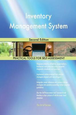 Inventory Management System Second Edition (Paperback)