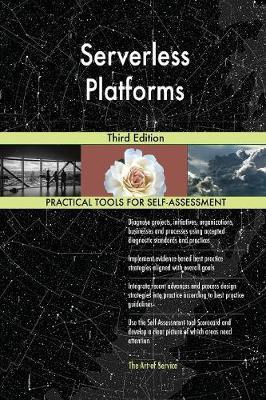 Serverless Platforms Third Edition (Paperback)