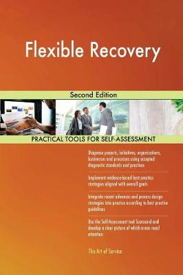 Flexible Recovery Second Edition (Paperback)