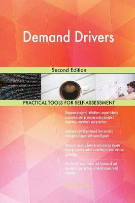 Demand Drivers Second Edition (Paperback)