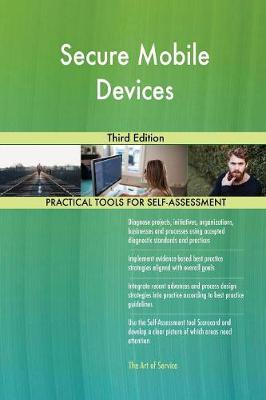 Secure Mobile Devices Third Edition (Paperback)