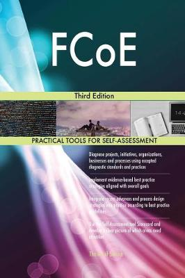 Fcoe Third Edition (Paperback)