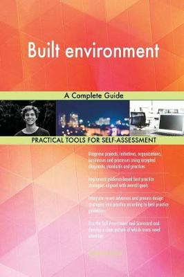 Built Environment a Complete Guide (Paperback)