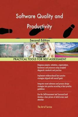 Software Quality and Productivity Second Edition (Paperback)