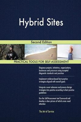 Hybrid Sites Second Edition (Paperback)