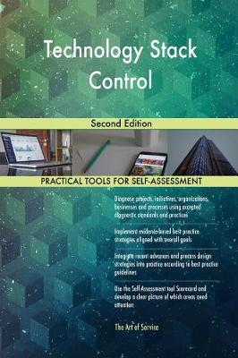 Technology Stack Control Second Edition (Paperback)