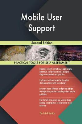 Mobile User Support Second Edition (Paperback)