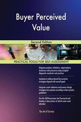 Buyer Perceived Value Second Edition (Paperback)