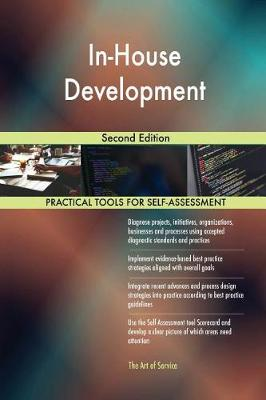 In-House Development Second Edition (Paperback)