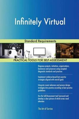 Infinitely Virtual Standard Requirements (Paperback)