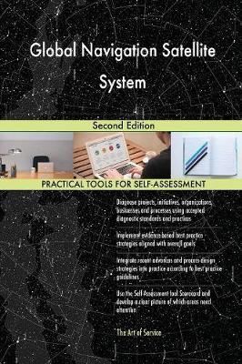Global Navigation Satellite System Second Edition (Paperback)