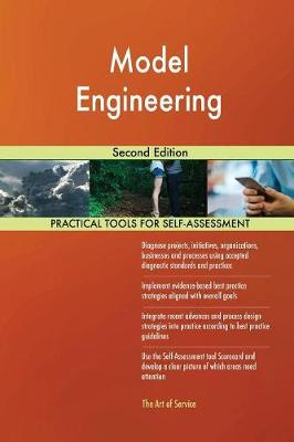 Model Engineering Second Edition (Paperback)