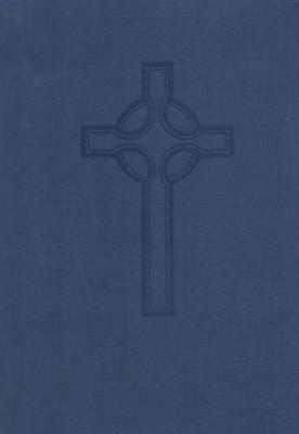 Book of Common Worship (Hardback)