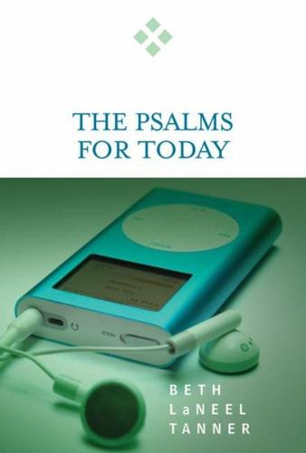 The Psalms for Today - For Today (Paperback)